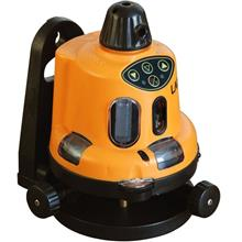 laisai LS502 Manual Rotary Laser Level